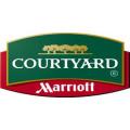 Courtyard by Marriott deals alerts