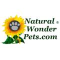 Natural Wonder Pets deals alerts