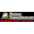 DressageTrainingOnline.com deals alerts