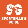 Sportsman's Guide deals alerts