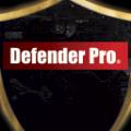 Defender Pro deals alerts