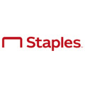 Staples deals alerts