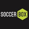 Soccer Box deals alerts