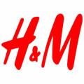 H&M deals alerts