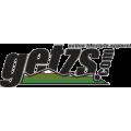 Getzs deals alerts