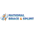 National Brace & Splint deals alerts