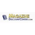 Magazine Discount Center deals alerts