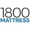 1800mattress.com deals alerts