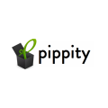 Pippity deals alerts