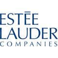 Estee Lauder deals alerts