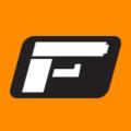 FFL123.com deals alerts