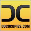 Docucopies deals alerts