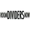 RoomDividersNow deals alerts