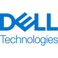 Dell Small Business deals alerts