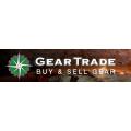 GearTrade.com deals alerts