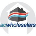 AC Wholesalers deals alerts