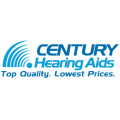 Century Hearing Aids deals alerts