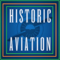 Historic Aviation deals alerts