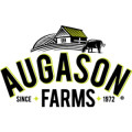 Augason Farms deals alerts