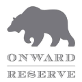 Onward Reserve deals alerts