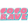Coco Rave deals alerts