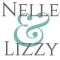 Nelle & Lizzy deals alerts