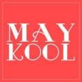 MayKool deals alerts
