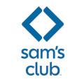 Sam's Club deals alerts