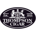 Thompson Cigar deals alerts