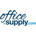 OfficeSupply.com deals alerts