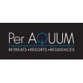 Per Aquum deals alerts