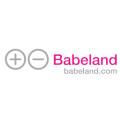 Babeland deals alerts