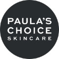 Paula's Choice Skincare deals alerts