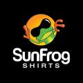 SunFrog Shirts deals alerts
