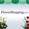 FlowerShopping.com deals alerts