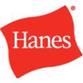 Hanes deals alerts