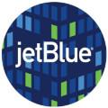 jetBlue Getaways deals alerts