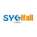 Sygmall.com deals alerts