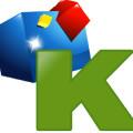 Knowledge Box Central deals alerts