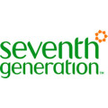 Seventh Generation deals alerts