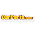 CarParts.com deals alerts