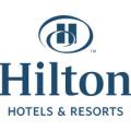 Hilton deals alerts
