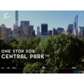 Central Park Sightseeing deals alerts