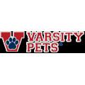 Varsity Pets deals alerts