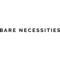 Bare Necessities deals alerts
