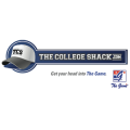 The College Shack deals alerts