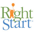 Right Start deals alerts