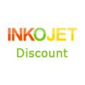 Inko Jet deals alerts
