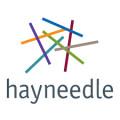 Hayneedle deals alerts