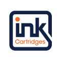 InkCartridges.com deals alerts